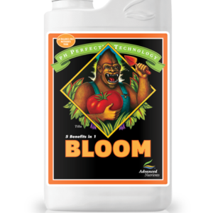 pH-Perfect-Bloom