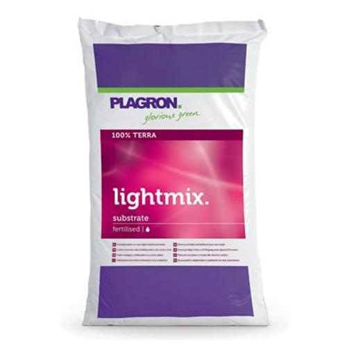lightm