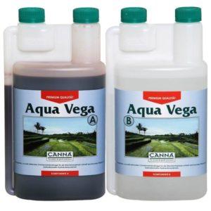 aqua-vega