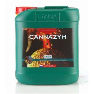 cannzym5l