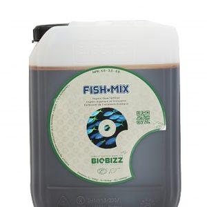 fish-5l