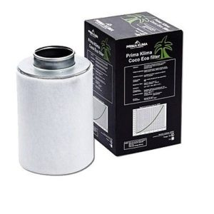 pk-filtro