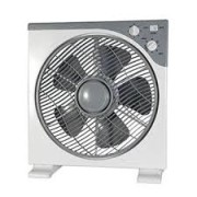 ventilatore2-180x180