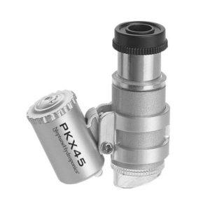 microscopio-mini-led-45x-neptune-hydroponics~Img_Principale_29216