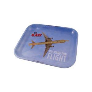 raw-vassoio-flying-medio-33x27cm