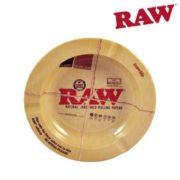 ASH-RAW-METAL-WEB-510x510