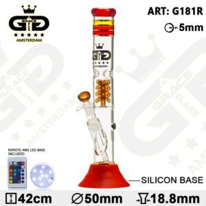 G181R