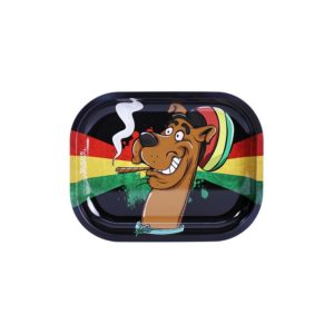 metal-rolling-tray-sd-small