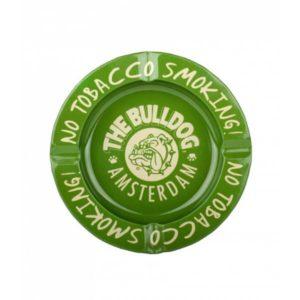 the-bulldog-no-tobacco-tin-ashtray~Img_Principale_37681